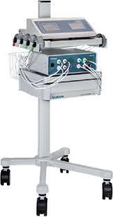 "<img src=""neuropathy.jpg"" alt=""RST Sanexas machine for neuropathy treatment""/>"